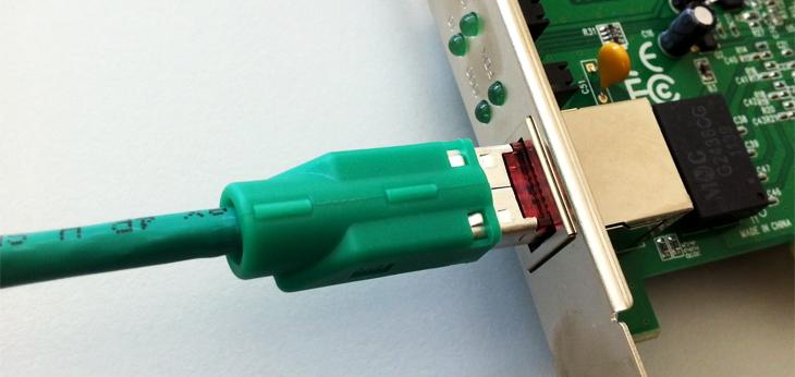 storz-schaltungsdruck-kontakt